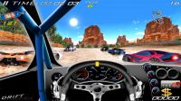 Speed Racing Ultimate 4 - скриншот