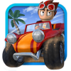 Beach Buggy Blitz логотип