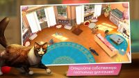 CatHotel - Hotel for cute cats - скриншот