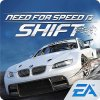 NEED FOR SPEED Shift - иконка