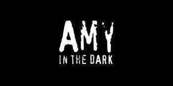 Amy in the dark