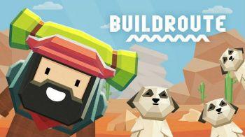 Buildroute