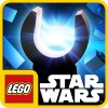 LEGO Star Wars Force Builder логотип