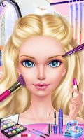 Fashion Doll: Shopping Day SPA - скриншот