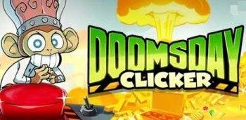 Doomsday Clicker