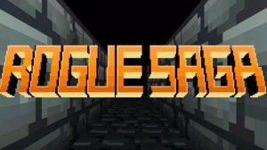 Rogue Saga