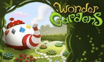 Wonder Gardens