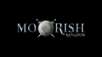 Moorish Kingdom