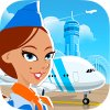 Airline Tycoon - Free Flight логотип