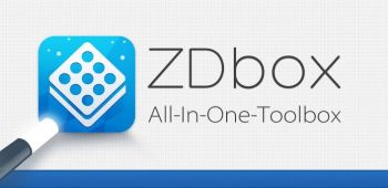 ZDbox