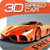 3D Speed Racing In Car