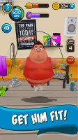 Fit the Fat 2 - скриншот
