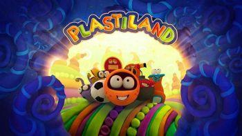 Plastiland Full