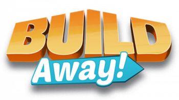 Build Away!