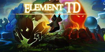 Element TD