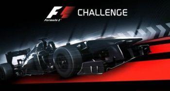 F1 Challenge