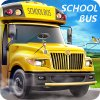 School Bus Driver Coach 2