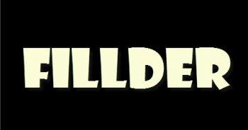 Fillder