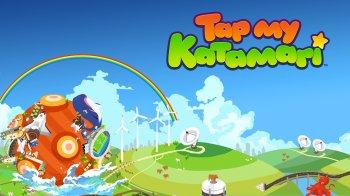 Tap My Katamari - Idle Clicker
