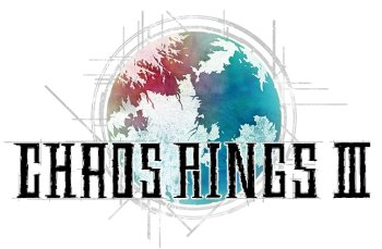 CHAOS RINGS Ⅲ