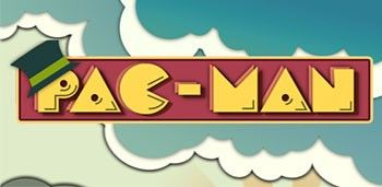 PAC-MAN Hats