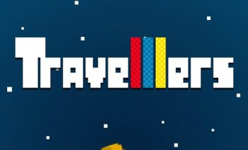 TraveLLLers