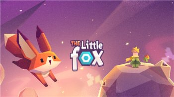 The Little Fox