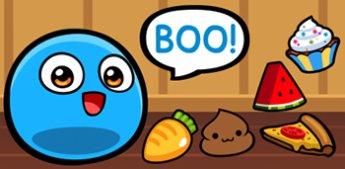 My Boo - Милых животных