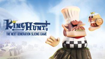 KingHunt