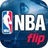NBA Flip - Official game