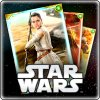 Star Wars Force Collection логотип