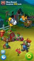Скачать на андроид игру fishdom