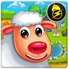 Sheep Farm Story 2 Township