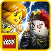 LEGO Quest & Collect CBT