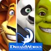 DreamWorks:Universe of Legends