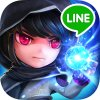 LINE The World HD