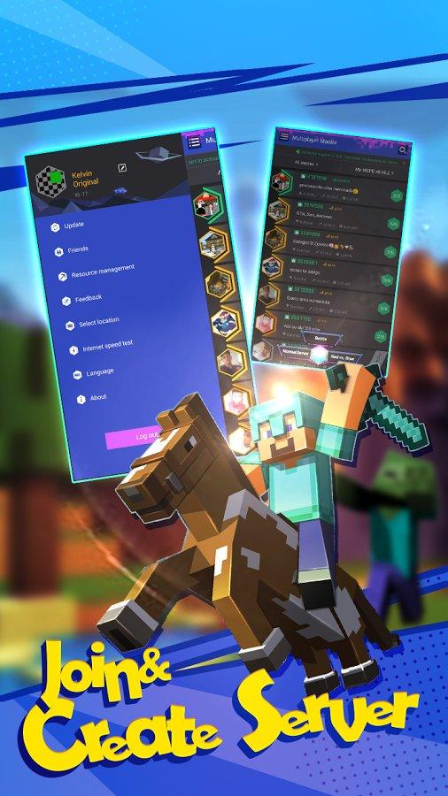 PDAlife.ru - игры и программы для смартфонов