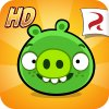 Bad Piggies логотип