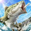 Bass Fishing 3D II