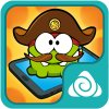 Тема Cut the Rope: Time Travel