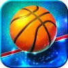 Basketball Shooting Ultimate