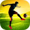 Mobile Soccer Free Kick Cup 2017