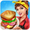 Food Truck Chef: Cooking Game логотип