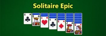 Solitaire Epic