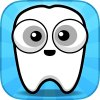My Virtual Tooth - Virtual Pet