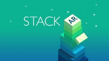 Stack AR