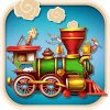 Ticket to Ride: First Journey  логотип