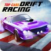 Top Cars: Drift Racing логотип