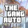 The Gang Auto