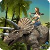 Tamed : Jurassic Survival